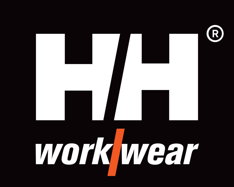 HH_ww_primary1_block®2014