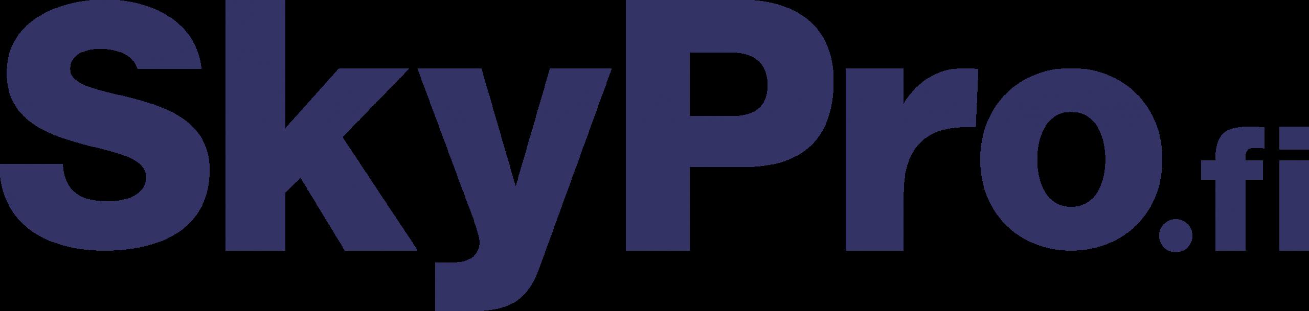 SkyPro.fi
